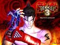 How To Download Tekken 3 Game For Pc (window xp, 7, 8, 9, 9.1, 10)