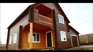 Продам дом 200м2 в п. куда(, 2015-10-10T15:27:47.000Z)