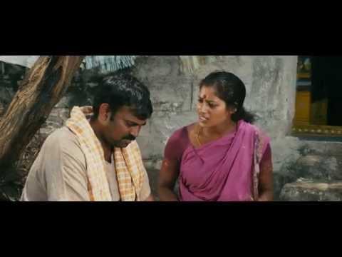Telangana Rashtra Samithi - Ad 3