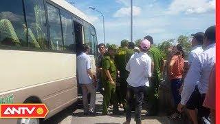 An ninh toàn cảnh hôm nay   Tin tức Việt Nam 24h   Tin hình sự mới nhất ngày 31/05/2020   ANTV