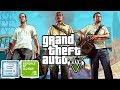 Asus x541UJ Gaming review | GTA 5 gameplay on i3 6006u nvidia 920 m gaming performance