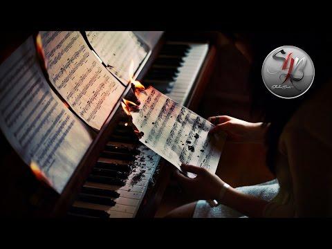 Lost Thoughts - Hard Piano Sad Aggressive Deep Rap Beat Hip Hop Instrumental 2016 / [Free Download]