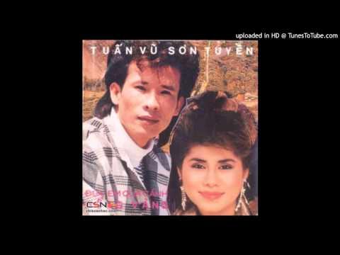 Ruoc tinh ve voi que huong - Tuan Vu-Son Tuyen