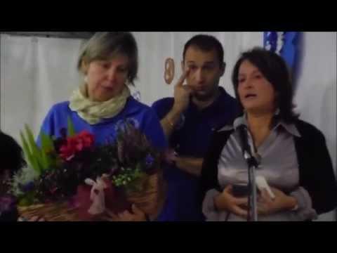 """PRO LOCO """"VAL COSA"""" DI CASTELNOVO DEL FRIULI 19/10/2014"""