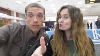 видео Как путешествовать по России бесплатно