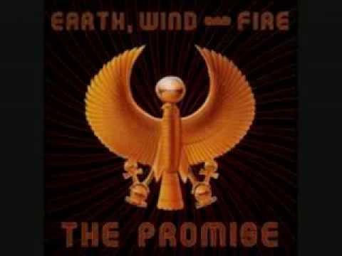 Illuminati Symbolism In The Music Industry Pt4 - Earth Wind & Fire