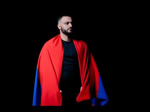 Артур Саркисян ft Soso Hayrapetyan feat Vlad - ArtsakhIs (2020)