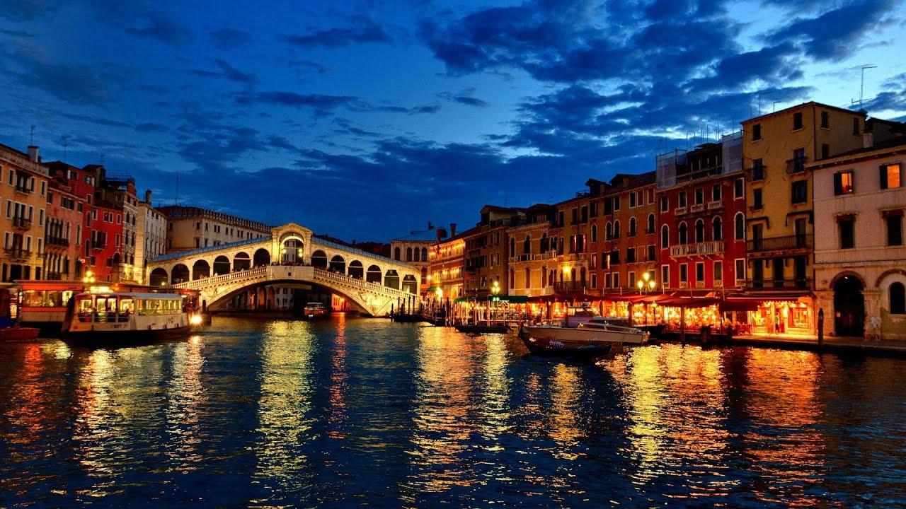 Купить туры в Италию в компании Romantic Travel