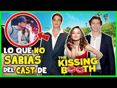curiosidades-del-cast-de-el-stand-de-los-besos-(the-kissing-booth)