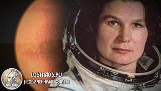 6 поистине величайших женщин в истории России