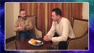Сергей Данилов о роли Владимира Путина для России