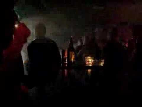 Vienna - Why Not Dance Club