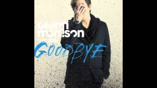 Glenn Morrison feat. Islove - Goodbye (Shane Halcon Remix)