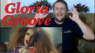 Baixar Gloria Groove - Coisa Boa Reaction!