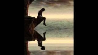 """Prāta Vētra (izrāde """"Šveiks"""") Balāde II"""