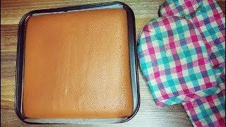 Video Cocoa Cotton Sponge Cake (tang mian method) 可可棉花海綿蛋糕 (燙麵法) (古早味) download MP3, 3GP, MP4, WEBM, AVI, FLV Juli 2018