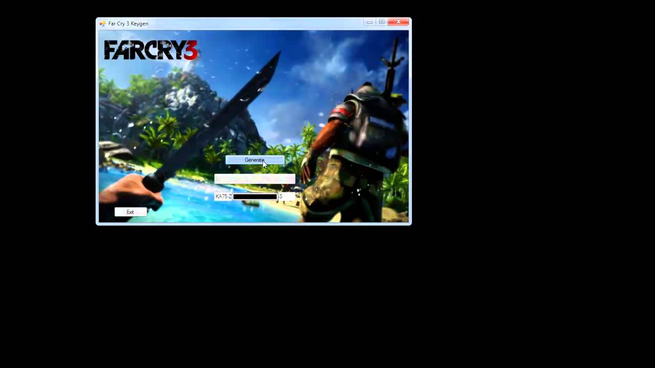 Download far cry 3 multiplayer crack skidrow youtube.