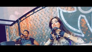 DJ AniMe & Tha Watcher - Reminisce (Music Video)