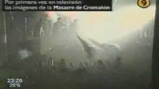 CALLEJEROS CROMAGNON