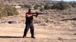 rpd belt fed machine gun 7 62x39