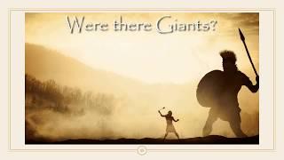 Understanding Genesis Part2