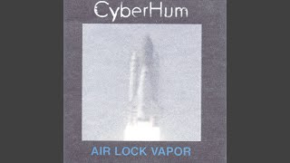 Air Lock Vapor