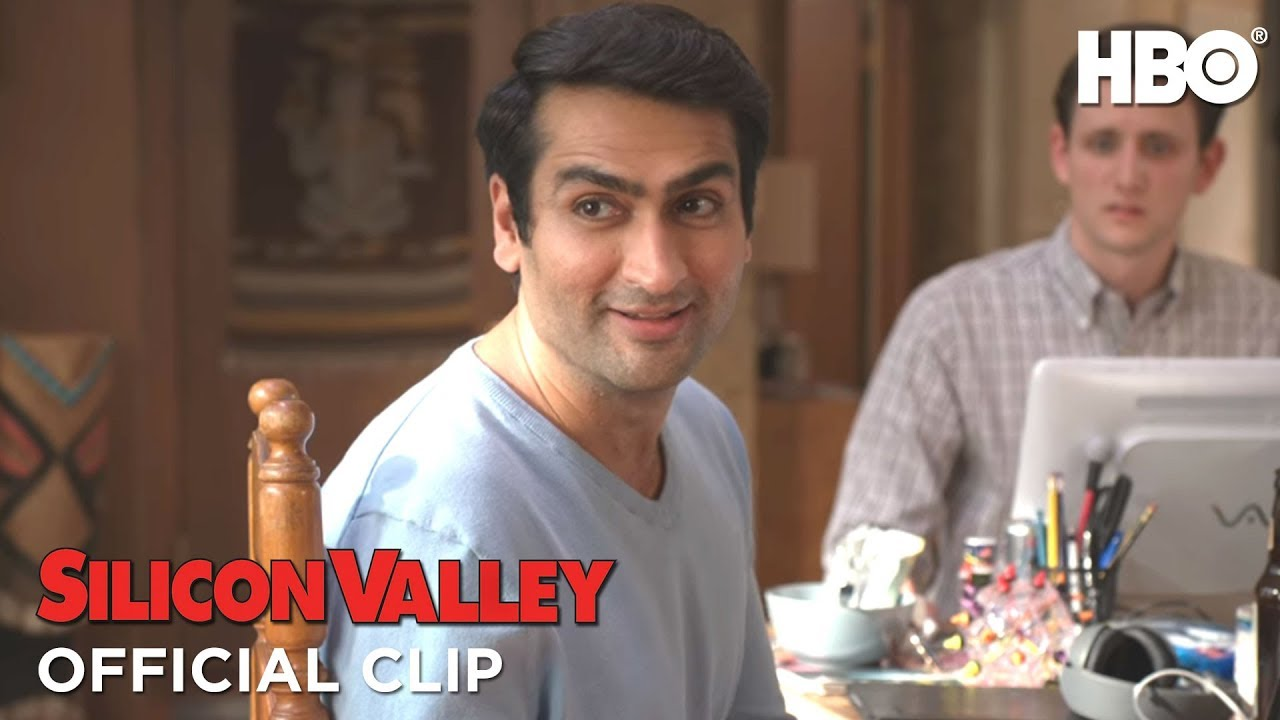 Download Silicon Valley: Not Even Gavin Belson (Season 4 Episode 3 Clip)   HBO