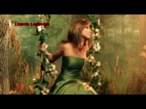 Martina McBride - Blessed [Legendado PT-PT]