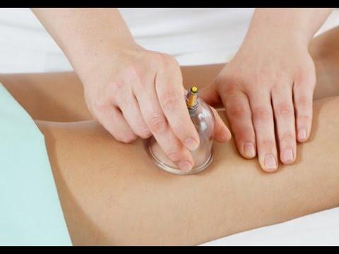 Вакуумный массаж плечевого сустава воспаление суставной сумки - локоть