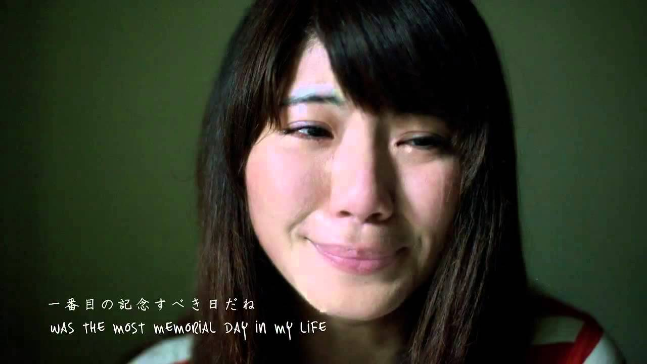 right by your side one ok rock lyrics