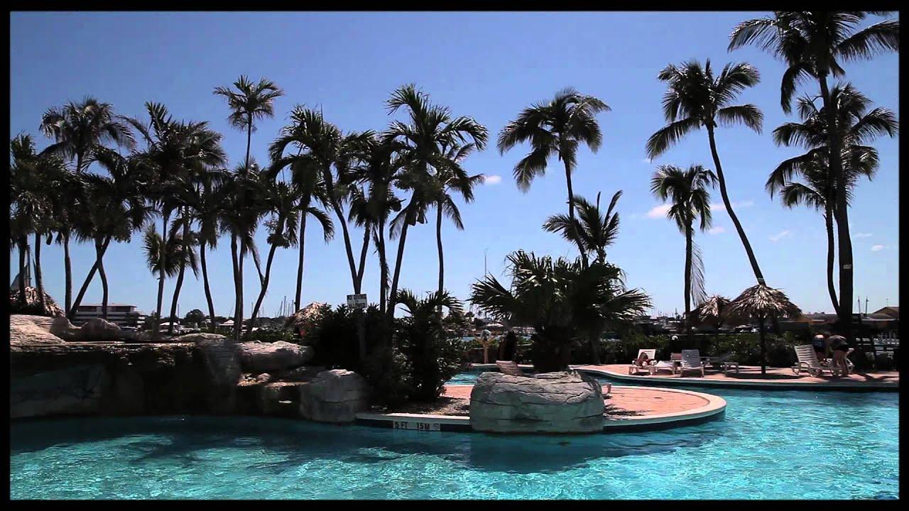 Harbour View Resort Paradise Island