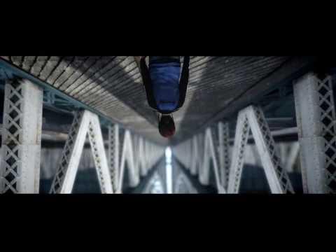 Justin Timberlake - Blue Ocean Floor , MUSIC VIDEO / Machinima