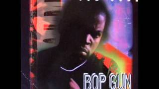 Ice Cube - Bop Gun Instrumental Loop