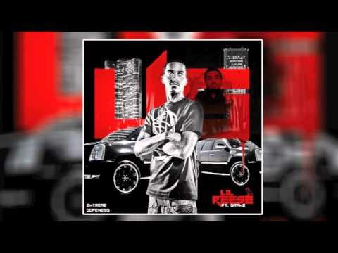 Lil Reese ft. Drake - US (Explicit)