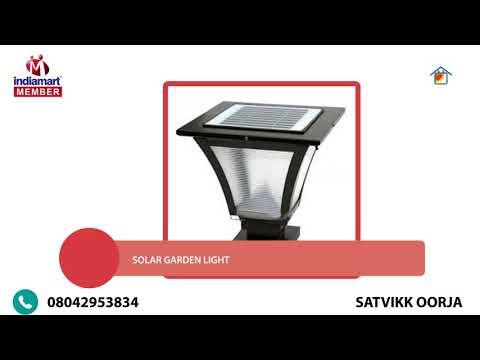 Solar PV Panel Wholesale Supplier