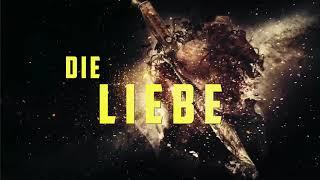 THOMAS GODOJ – KEINE SIEGER (Offizielles Lyric Video)