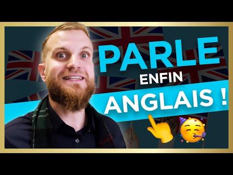 parle-enfin-en-anglais!!