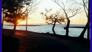 Viaje al Uruguay - Benedetti - Tania Libertad - Te quiero