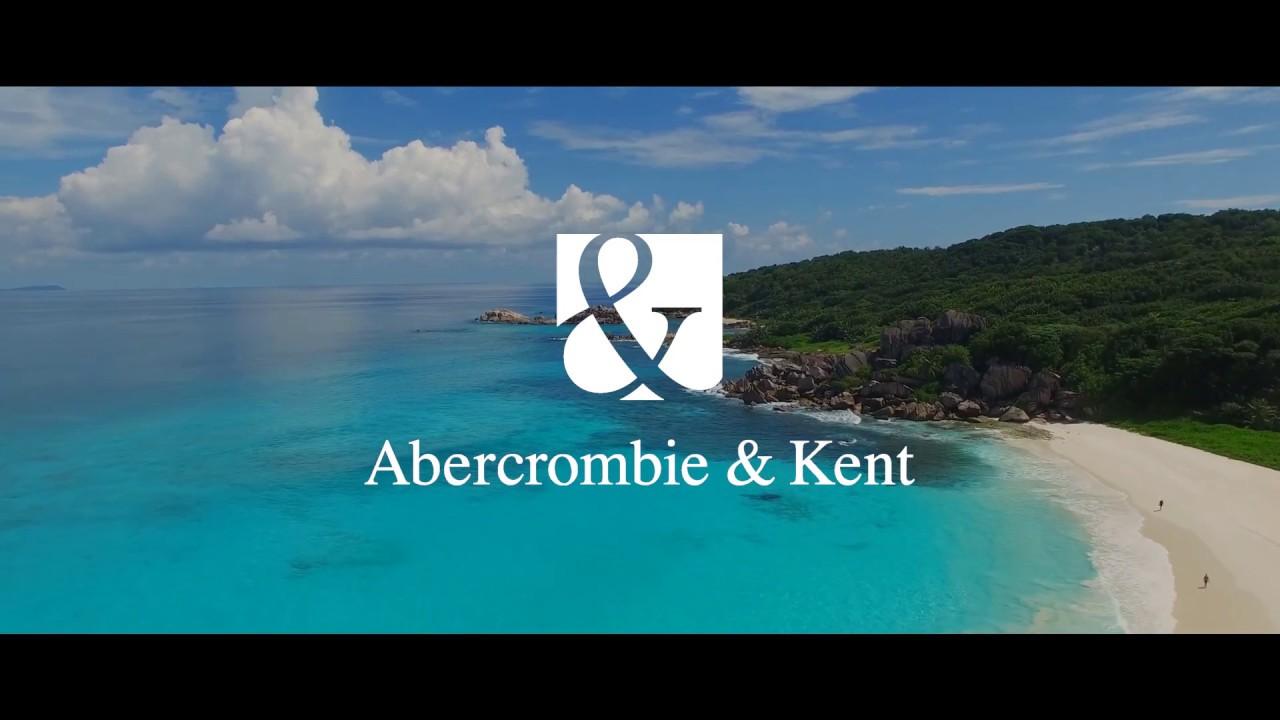 Summer Sun 2019 - Abercrombie & Kent - Luxury Escapes