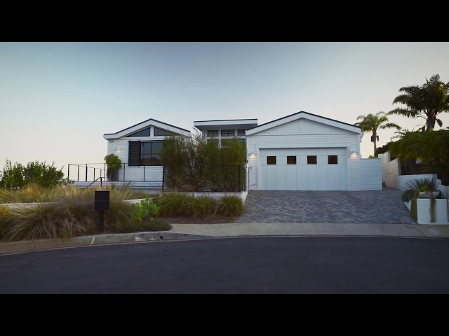 Home Design Versatility with the Aspyre Collection by James Hardie