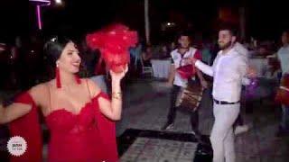 Damat Geline Güller Saçtıı 💐gelİn Çok Mutlu 2018 Süper Kina Gecesİ Testİ Oyunu