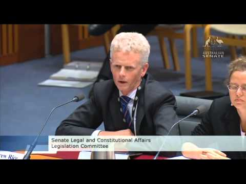 """#estimates - """"The Capability""""; the National Facial Recognition Database"""