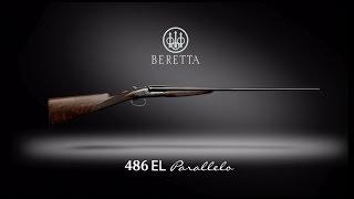 Beretta 486 EL Parallelo