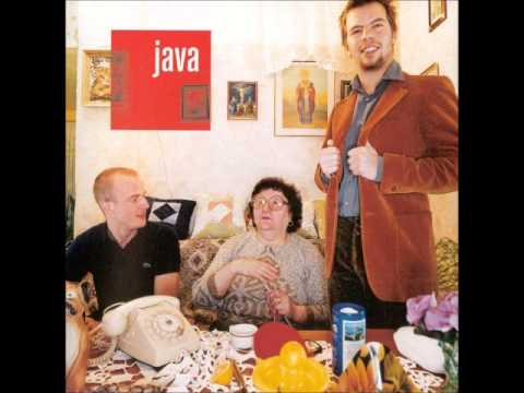 Java - Pépètes thumbnail