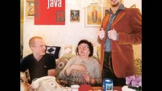 Java - Pépètes