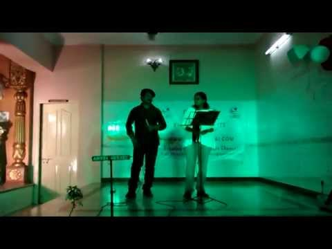 Wedding Karaoke Show in Chennai