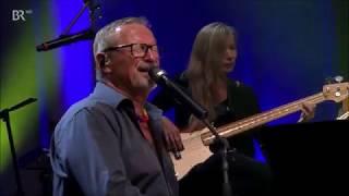 Konstantin Wecker  -  Inwendig warm  -  Live 2016