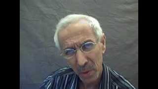 baaz aay o del e tang e mara mones e jaan baash  Hafez e Shirazi poem