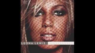 Leona Lewis - Private Party (Feat. Ludacris)