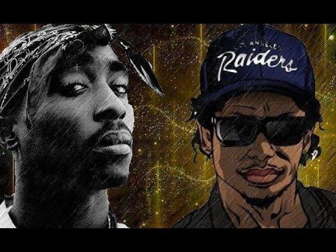 tupac illuminati rumored rap member of secret society youtube